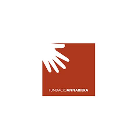 Fundació Anna Riera