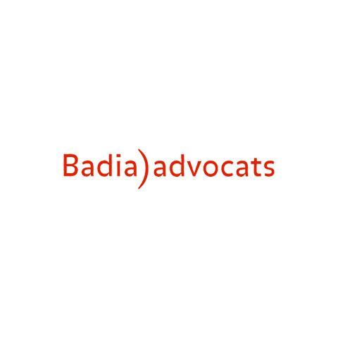 Badia Advocats