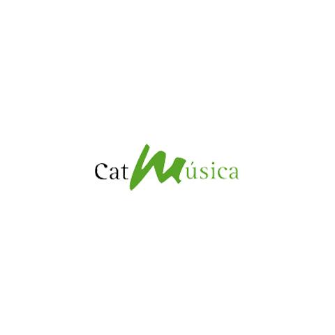 catMúsica