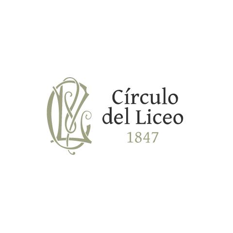 Círculo del Liceo