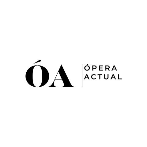 Ópera Actual