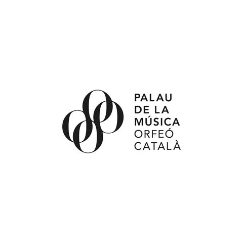 Palau de la Música · Orfeó Català