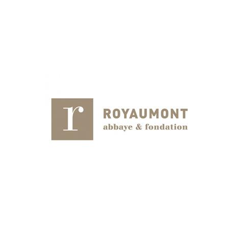 Royaumount