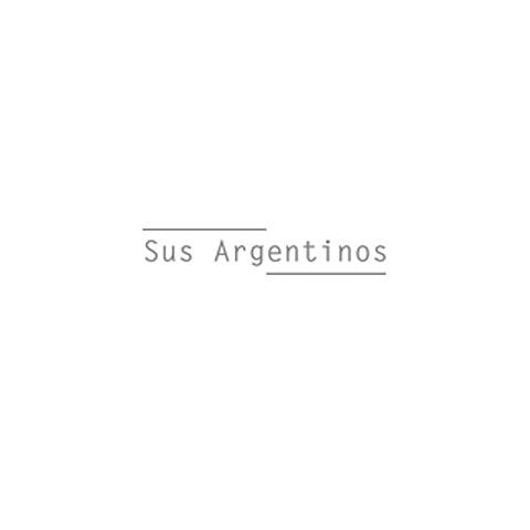 Sus Argentinos
